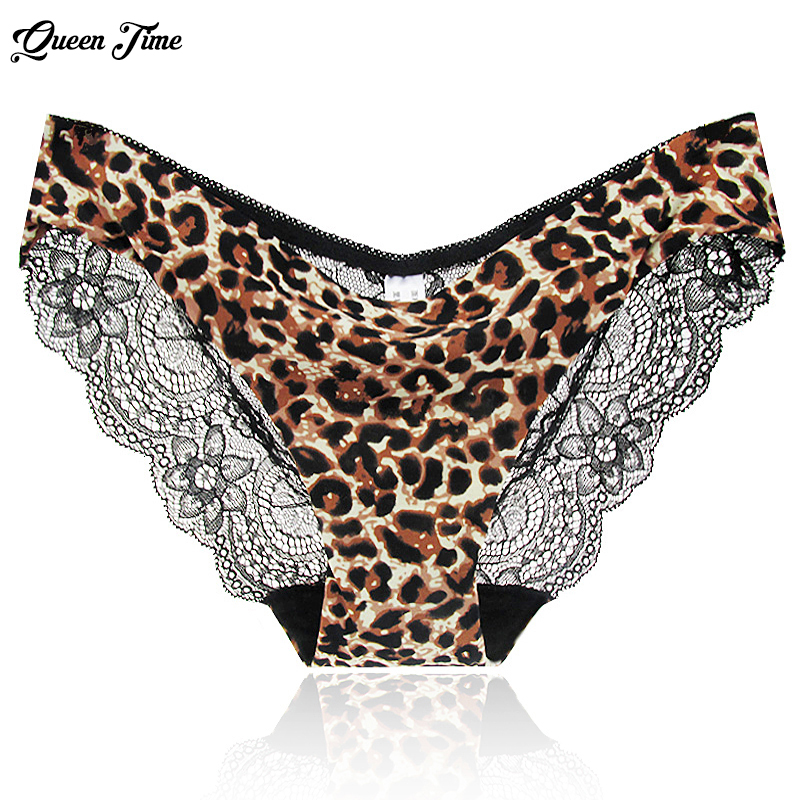 86ebfd3c316 Home   Intimates   Panties   S-2XL! seamless low-Rise women s sexy lace  lady panties seamless cotton breathable panty Hollow briefs Plus Size girl  ...