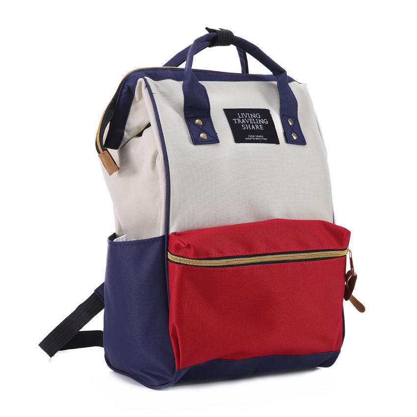 Sale! Home   Bag   Accessories   Backpack   DIDA BEAR Fashion Women  Backpacks Female Denim School Bag For Teenagers Girls Travel Rucksack Large  Space ... adfd15142f64a