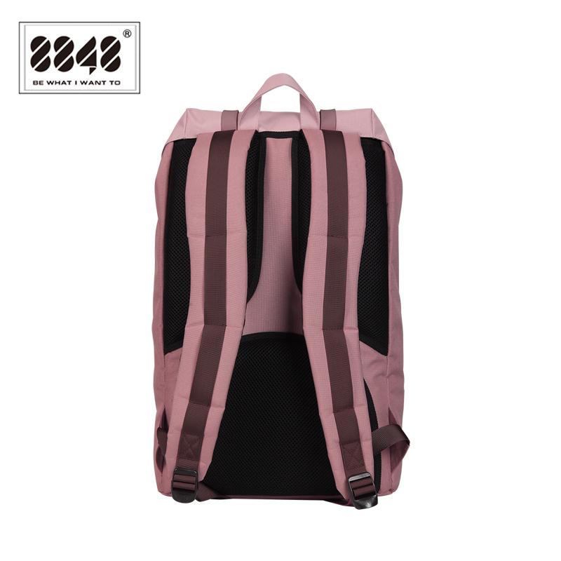 91270d3f95 Sale! Home   Bag   Accessories   Backpack   8848 Brand Women Backpack  Female Travel Backpack Waterproof ...