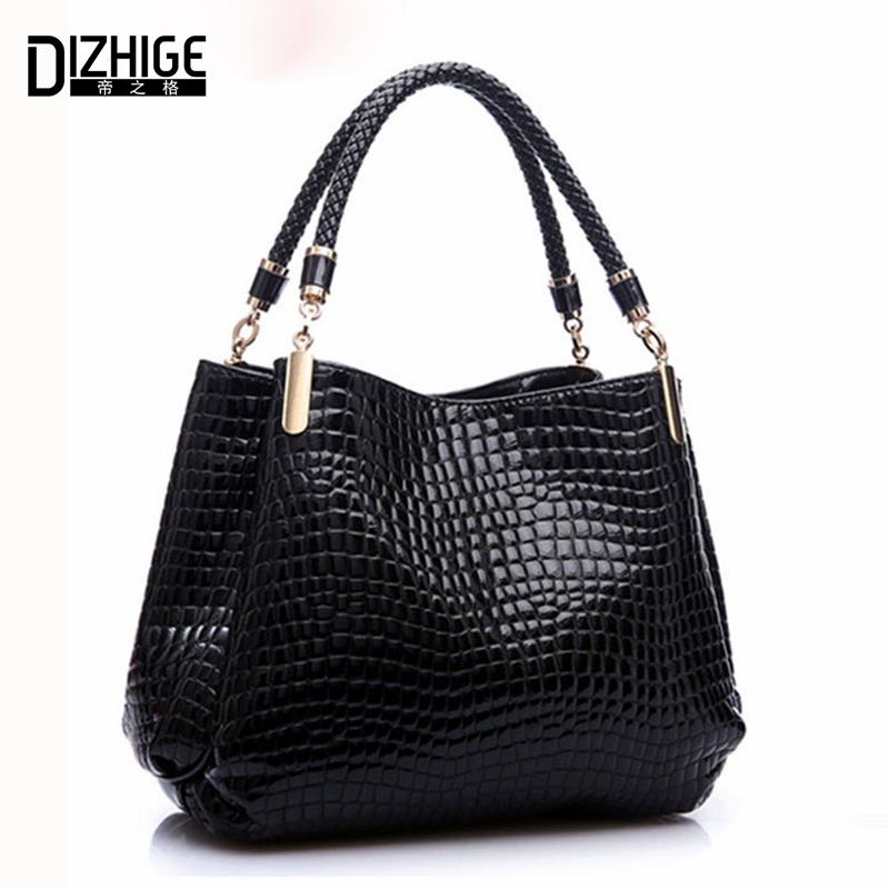 ff97e09f59f4 Sale! Home   Bag   Accessories   Shoulder Bags   Famous Designer Brand Bags  Women Leather Handbags ...