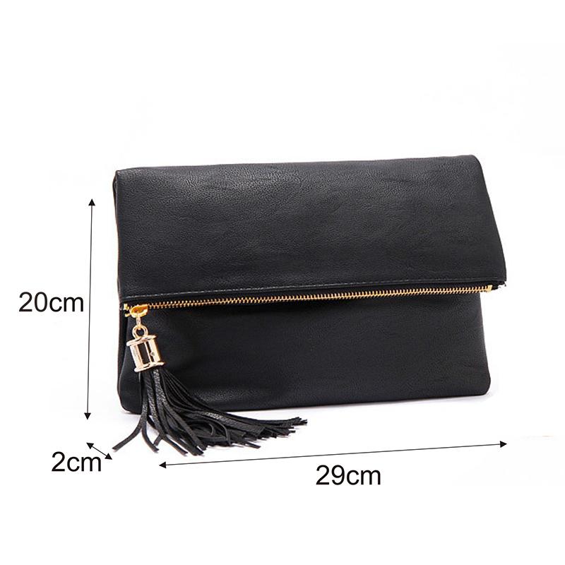869abb9b3886 ARPIMALA 2017 Luxury Women Leather Handbag Designer Women Bag Clutch ...