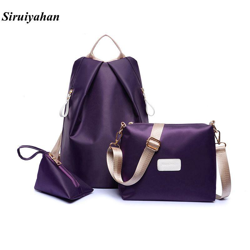 93c22d8321 Sale! Home   Bag   Accessories   Shoulder Bags   Siruiyahan Luxury Handbags  Women Bags Designer ...