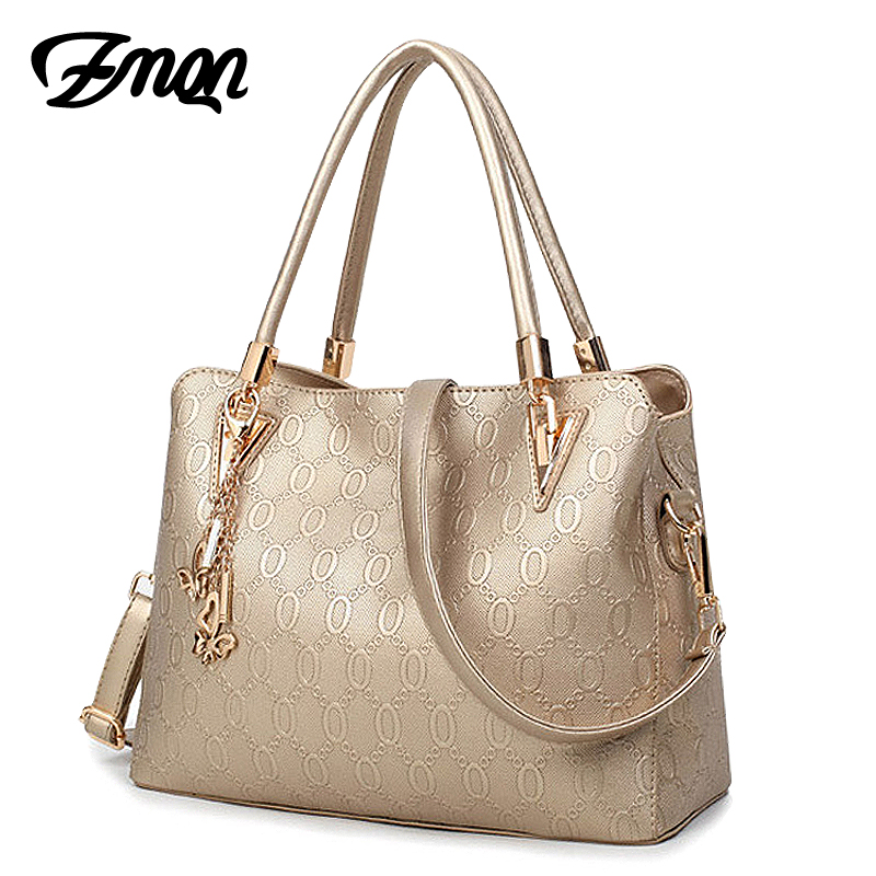 52243448741f Sale! Home   Bag   Accessories   Shoulder Bags   ZMQN Women Bags 2017  Fashion Luxury Handbags Women Bags Designer Hand Bags Handbags Women Famous  Brands ...