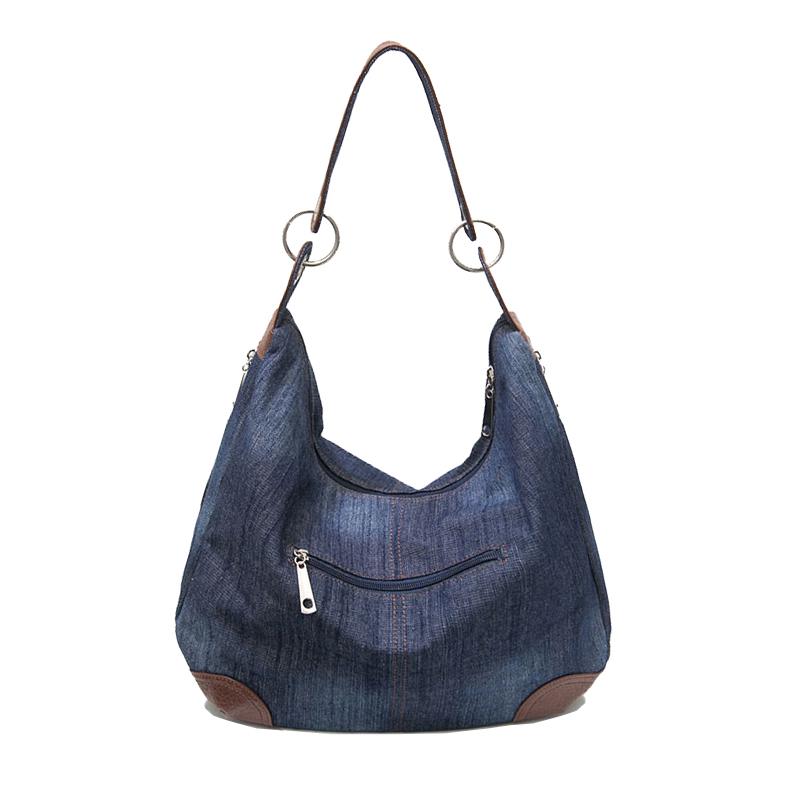 Sale! Home   Bag   Accessories   Shoulder Bags   ARPIMALA 2017 Large Luxury  Handbags Women Bag Designer Ladies Hand bags Big Purses Jean Denim Tote ... f1919901975a7
