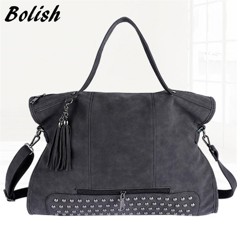 Simple Wood Rocking Horse Womens Leather Handbag Shoulder Bag Satchel Handbags Leather Tote Purse Women Handle Handbags