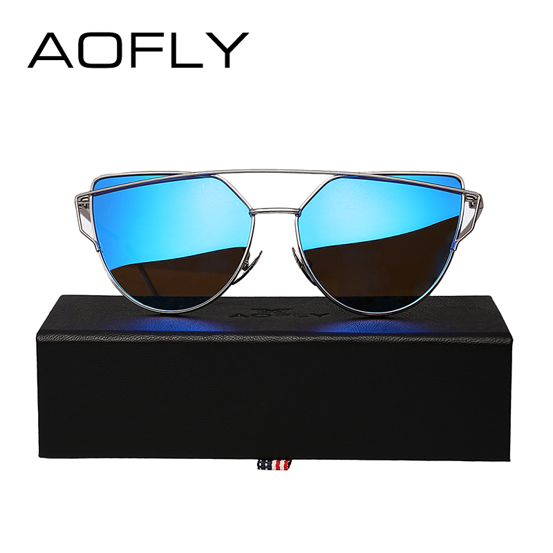 94d9c47fee Sale! Home   GLASSES   AOFLY Fashion Sunglasses Women Popular Brand Design  Polarized Sunglasses Summer HD Polaroid Lens Sun Glasses With Original Case