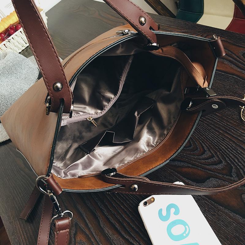 fc617a238c3 Sale! Home   Bag   Accessories   Shoulder Bags   KMFFLY Brand Luxury  Handbags Women Bags Designer New Fashion Litchi handbags Casual Messenger  Bag Large ...