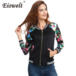 d75edee7e Jackets Archives - My Off Shoulder