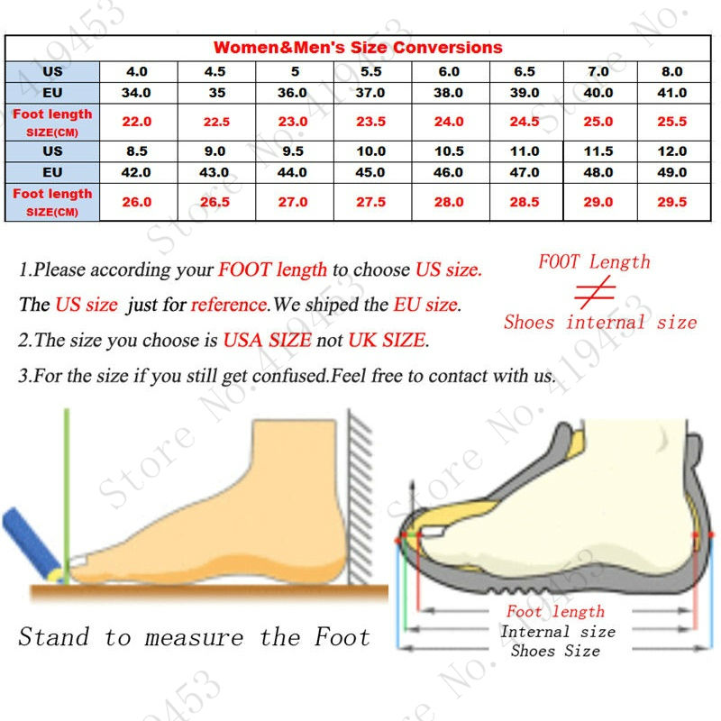 831f82ed0 Women Running Shoes Female Sports Shoes Non Slip Damping Outdoor Pu ...