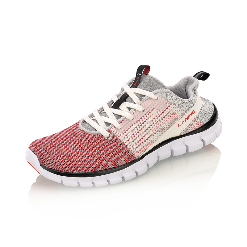 7a43d90cf Sale! Home / SHOES / Sneakers / Li-Ning Women 24H Smart Quick Training  Shoes LiNing Breathable Sports Shoes Light Weight ...