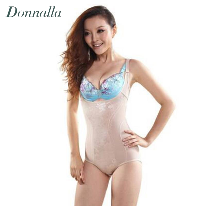 242502bda26 Sale! Home   Intimates   Body Shaper   Lady Corset Slimming Suit Shapewear  Body Shaper Underwear Bra Up Women Tummy Control Underbust Vest Bodysuits  ...