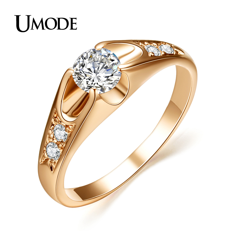 Engagement Ring Ajr